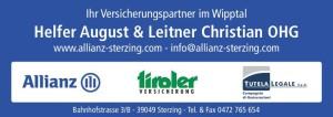 allianz-logo-2017-neu