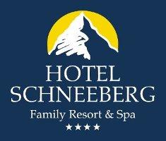 hotel-schneeberg-logo-2016