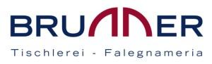 brunner_tischlerei_logo_2017