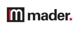 logo_mader_neu
