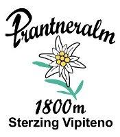 prantneralm_logo